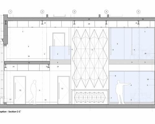 P:P2018-0626 - 20 Adelaide Street - BelfastArchitectureH.  BIM4. 3D - Revit ModelsAS-A-TA-M3-ZZ_owen.pottle@tridentbc - Sh